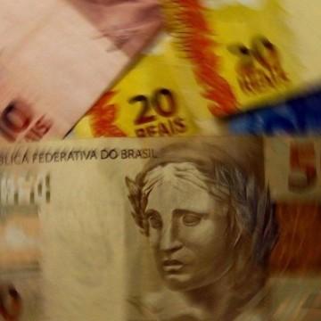 Saques na poupança superam os depósitos em R$ 5,467 bilhões em agosto, diz BC