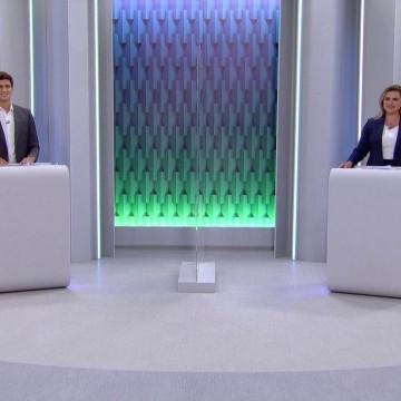 Candidatos à Prefeitura do Recife apelam pelos votos brancos e nulos, avalia cientista política