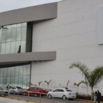 Caruaru Shopping e Centerplex com promoção imperdível para o Carnaval