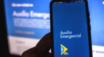 Caixa paga segunda parcela do auxílio emergencial a nascidos em setembro