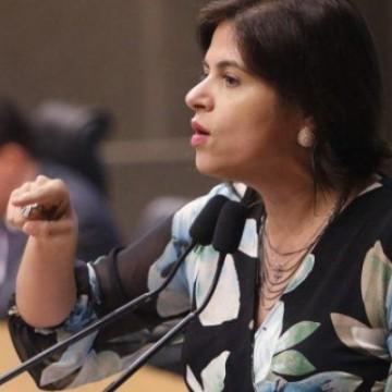 Estado utilizará recursos de dois fundos para ações de combate à Covid-19