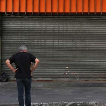 '80% vão fechar as portas no pós-pandemia', diz presidente da Femicro-PE