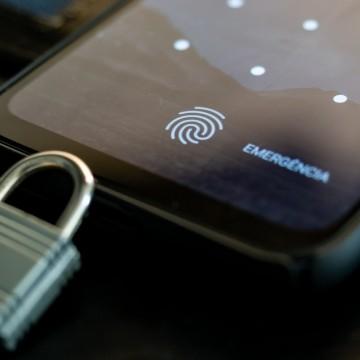 Cybereconomy: Parabéns Privacidade. E sinto muito!