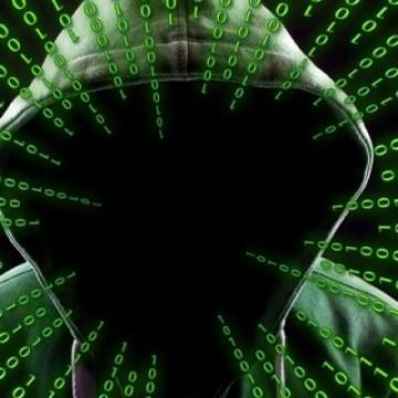 Cybereconomy: O duro ataque cibernético ao setor público