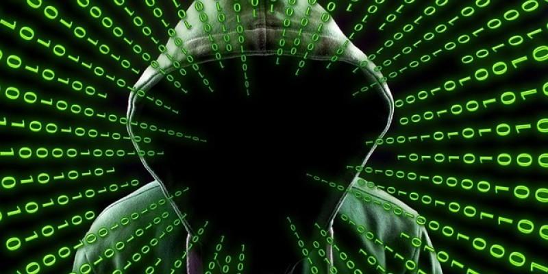 Diversas instituições brasileiras sofreram ataques de hackers nos últimos dias