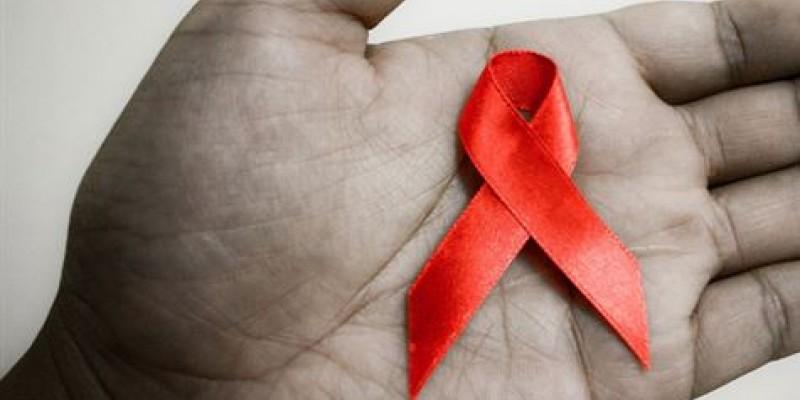 No Brasil, 135 mil pessoas vivem com o vírus HIV e não sabem