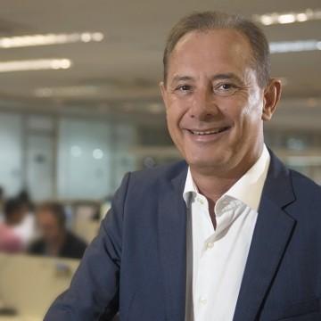 Ignorando crise, MV anuncia R$ 70 milhões para pesquisa