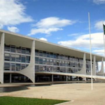 Planalto anuncia obras para o Nordeste