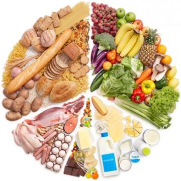 O CBN Saúde traz dicas para a conservação de alimentos nesse tempo quente