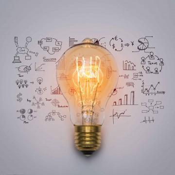 Pernambuco recebe primeiro laboratório de inovação no setor público