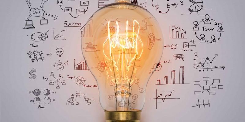A novidade é resultado da atuação da Usina Pernambucana de Inovação, implementada em julho de 2020