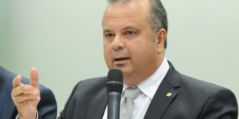 A nova portaria foi anunciada pelo secretário Rogério Marinho em uma rede social