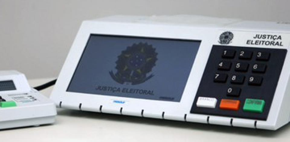 Quatro dos seis candidatos a prefeito de Caruaru declaram bens