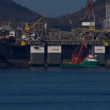 Parcerias privadas de Pernambuco podem render R$ 1,5 bilhão