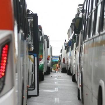 MPT entra com ação contra 14 empresas de ônibus da RMR por demissões