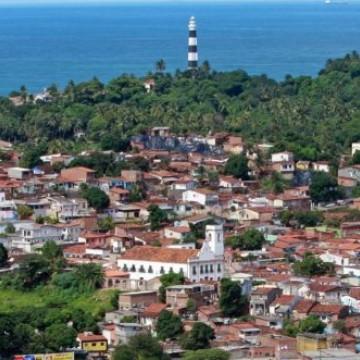 Municípios pernambucanos passam a integrar o programa Moradia Legal