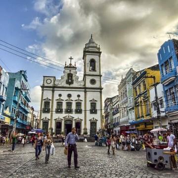 Pernambuco começa flexibilização em atividades na próxima segunda-feira (21)