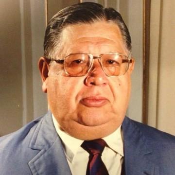 Ex-presidente do TJPE, Waldemir Lins, morre no Recife