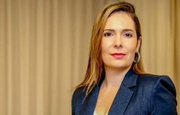 Pernambuco perde uma das suas maiores matriarcas, Maria do Carmo Monteiro, conhecida como dona Do Carmo.