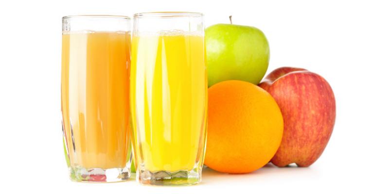 A Professora e Nutricionista, Mayara Aires, comentou dicas para saúde