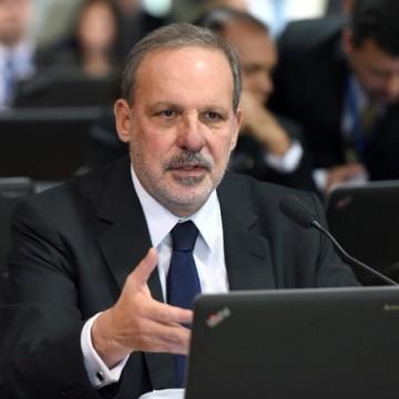 Armando Monteiro defende o nome de Raquel para governo do estado, cita Lula como passado e diz que PTB é página virada
