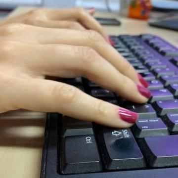 Estado oferta mais de 3,5 mil vagas em cursos de idiomas gratuitos