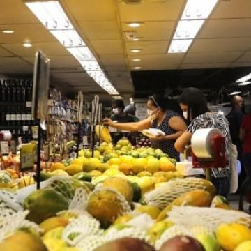 Senado aprova em definitivo projeto de doação de refeição não vendida