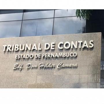 Casa de Farinha tem contratos com o Governo de PE suspensos pelo TCE