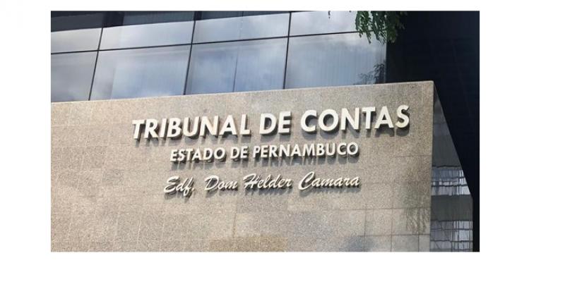 A decisão cautelar, assinada pela conselheira Tereza Duere, foi publicada no diário oficial desta quarta-feira (13)