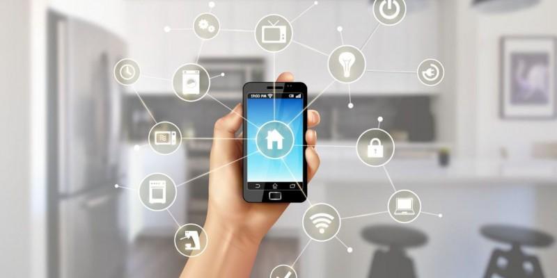 Equipamentos conectatos à internet já permitem a automação de lares
