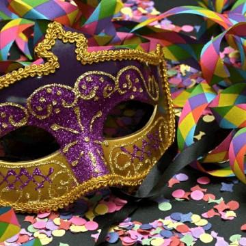 Foliões devem ficar atentos às ofertas de serviços durante o Carnaval