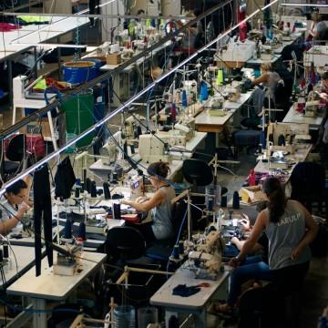 Polo Têxtil de PE enfrenta dificuldades na aquisição de insumos