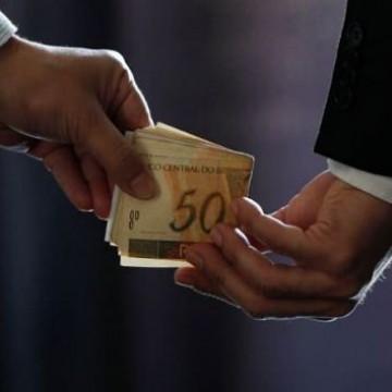 Empresas são multadas pelo Governo de Pernambuco por atos de corrupção