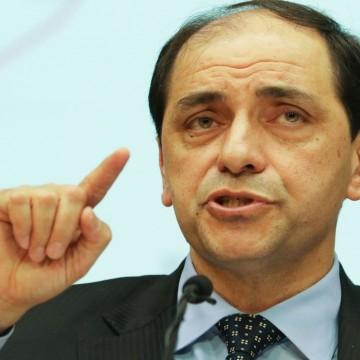 Recuperação judicial ainda é ineficiente no Brasil, diz secretário