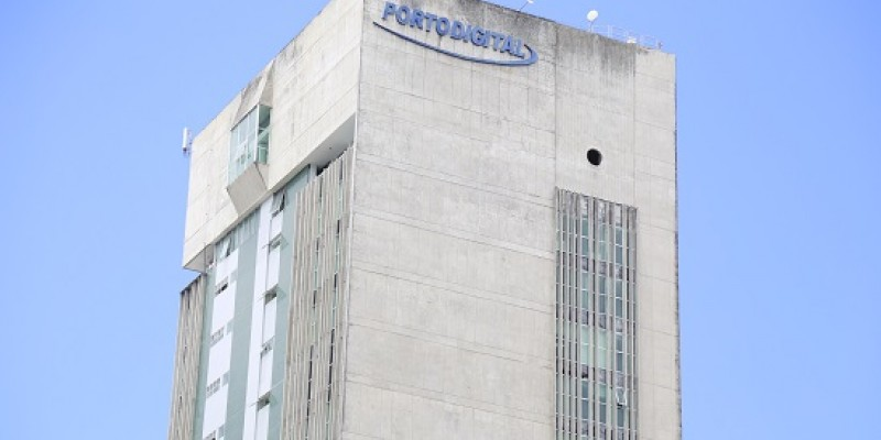 O Ministério Público de Pernambuco foi o pioneiro em contratar startups a partir do Open Innovation Lab (OIL)