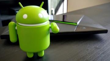 Saiba como apagar arquivos inúteis e desnecessários do seu Android
