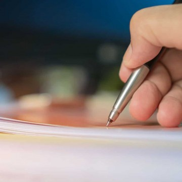 Especialista em direito público esclarece sobre nova lei de licitação