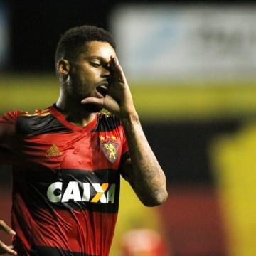 Fifa ordena ao Sport pagamento de R$ 5,7 milhões