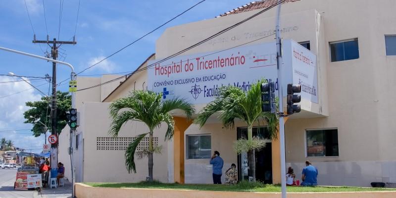 A campanha foi publicada nas redes sociais, com fotos e vídeos de cada um dos pacientes-moradores. O mais antigo está no Tricentenário desde 2015
