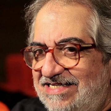 Biografia do jornalista Geneton Moraes Neto será lançada no próximo sábado