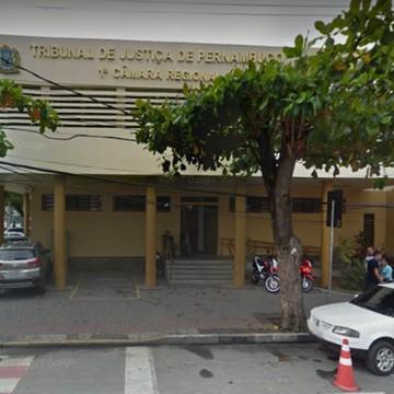 TJPE rejeita projeto de desativação e mantém a Câmara Regional de Caruaru