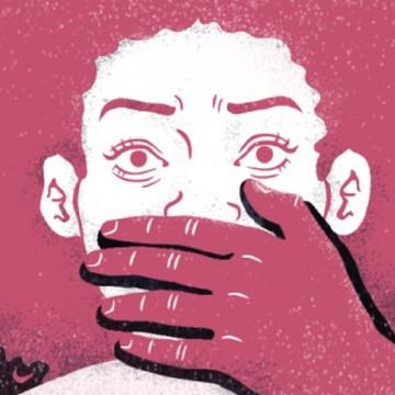 Autores de violência contra mulher são cadastrados em grupos de apoio