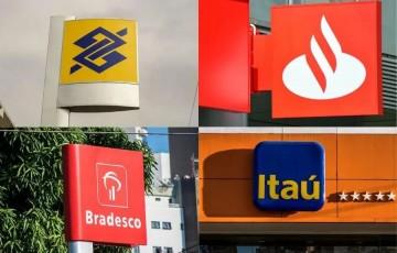 Pesquisa do Sebrae divulgada recentemente aponta que 60% dos pequenos negócios que tentaram recorrer aos empréstimos bancários tiveram seus pedidos negados