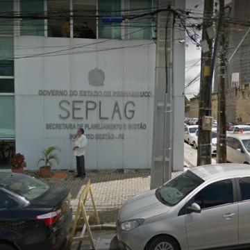 Encontro técnico no Recife discute acordo de leniência