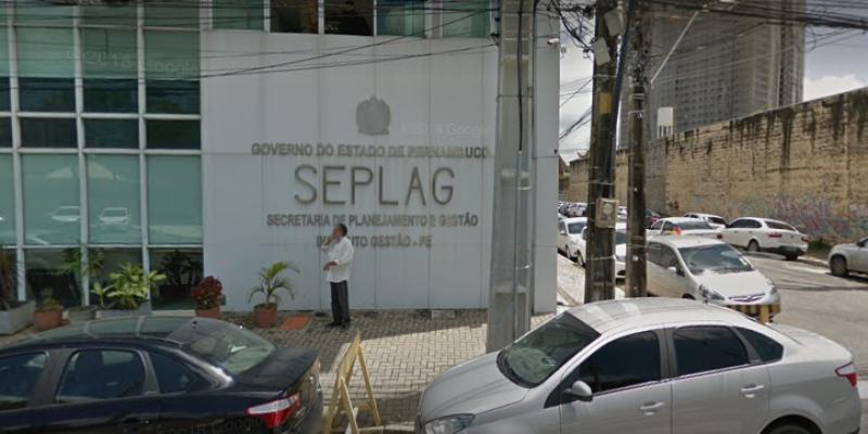 O acordo é uma importante ferramenta no combate aos crimes ocorridos contra a administração pública no Brasil