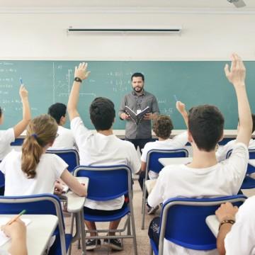 Panorama CBN: Retorno das aulas presenciais