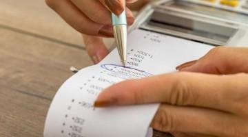 Imposto Único: ministério diz que dialoga com estados e municípios