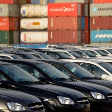 Retomada da atividade econômica melhora perspectiva dos negócios industriais