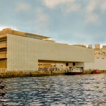 Museu Cais do Sertão apresenta novidades na programação virtual em setembro