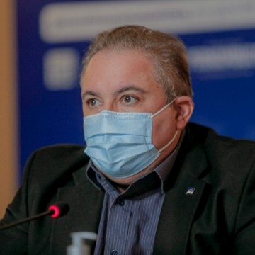 Reunião debate falta de medicação para tratar crianças com síndrome rara